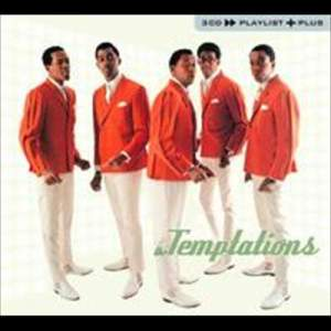 Listen to Ball Of Confusion (That's What The World Is Today) song with lyrics from The Temptations