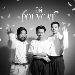 อัลบัม ดูดี [Instrumental] ศิลปิน Polycat