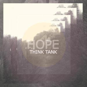 Album Hope from Think Tank