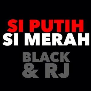 Album Si Putih Si Merah from C Hood