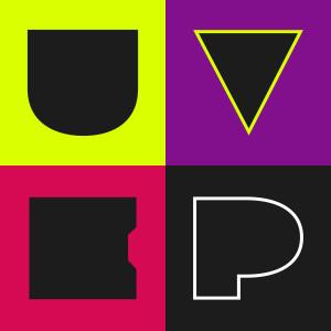 UV的專輯Uv (Explicit)