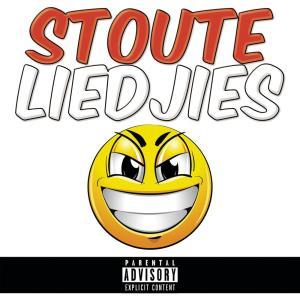 Album Emoji - Stoute Liedjies from Stokstyf Dansorkes