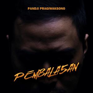 Download Lagu Pandji Pragiwaksono - Dekade