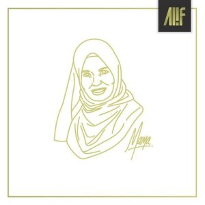 Listen to Mama song with lyrics from ALIF