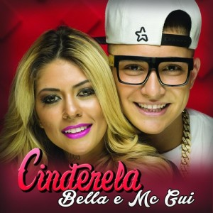 Album Cinderela from Bella