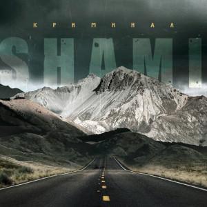 Криминал dari Shami