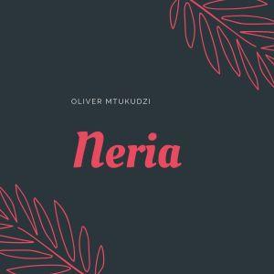 Album Neria from Oliver Mtukudzi