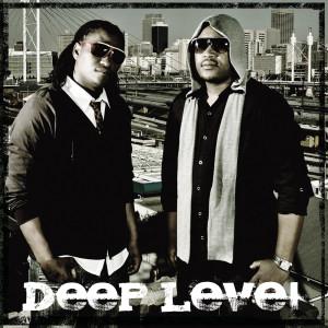 Album Deep Level from Deep Level