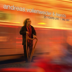 Listen to Seven Doors song with lyrics from Andreas Vollenweider