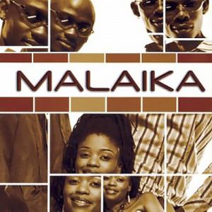 Listen to Hauteng song with lyrics from Malaika