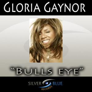 Gloria Gaynor的專輯Bullseye