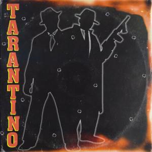 Album Tarantino from Nasty