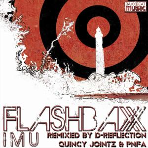 Album Imu from Flashbaxx