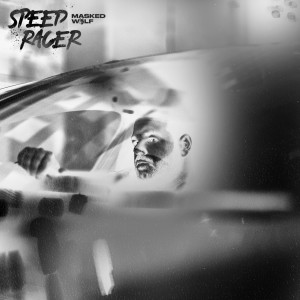 Album Speed Racer from Masked Wolf