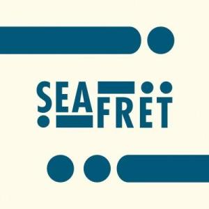 Seafret的專輯Give Me Something