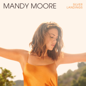 Save A Little For Yourself dari Mandy Moore