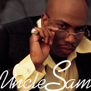 Listen to Think About Me song with lyrics from Uncle Sam