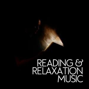 收聽Reading Relaxation的Dawn歌詞歌曲