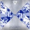 SEVENTEEN (세븐틴) Album SEVENTEEN 1st Mini Album '17 CARAT' Mp3 Download
