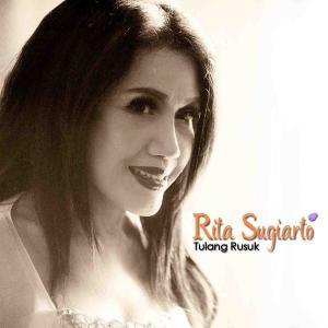 Download Lagu Rita Sugiarto - Tulang Rusuk