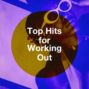Album Top Hits for Working Out from Cover Nation