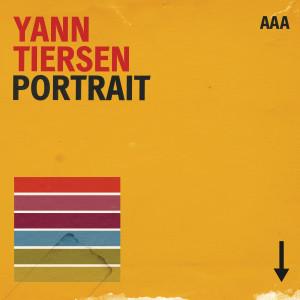 Yann Tiersen的專輯Portrait