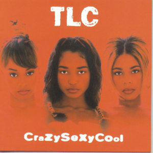 Listen to Red Light Special song with lyrics from TLC