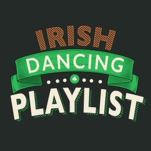 Listen to Irish Bar Music song with lyrics from Peter Godfrey