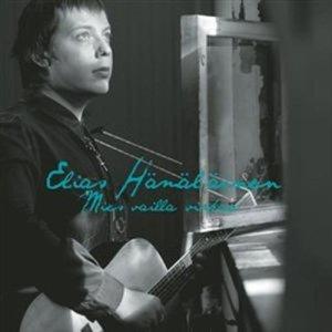 Album Mies vailla virkaa from Elias Hämäläinen