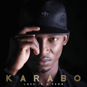Listen to Ding Dong song with lyrics from Karabo