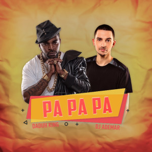 Album Pa Pa Pa from Daduh King