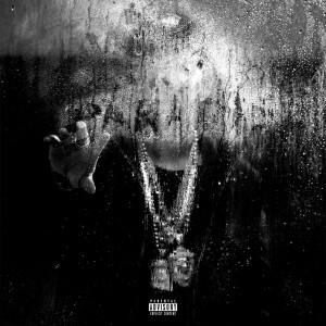 Listen to Dark Sky (Skyscrapers) song with lyrics from Big Sean
