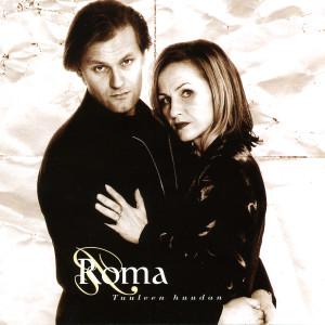 Tuuleen Huudan 1998 Roma