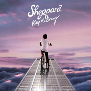Listen to Keep Me Crazy song with lyrics from Sheppard