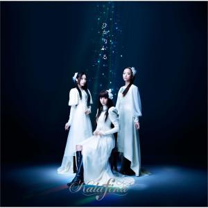 Kalafina的專輯Hikari Furu