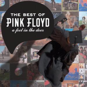 Pink Floyd的專輯A Foot in the Door: The Best of Pink Floyd