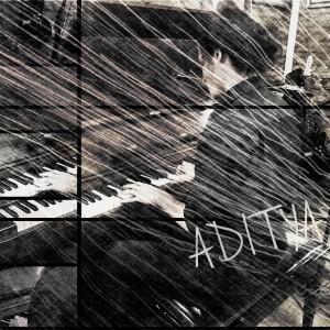 Hujan dari Aditya