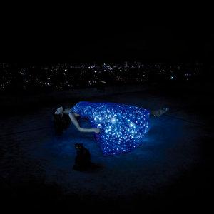 Aimer的專輯Rokutousei No Yoru / Kanashimiha Aurorani / Twinkle Twinkle Little Star