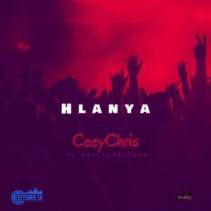 Album Hlanya from CeeyChris