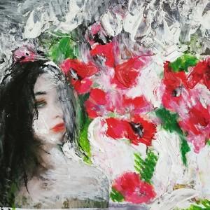 อัลบัม fall in luv ศิลปิน yosi