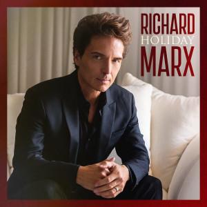 Richard Marx的專輯Holiday