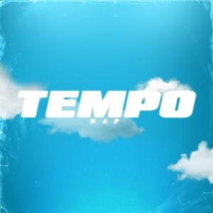 Album Tempo (Explicit) from NAP