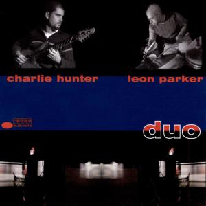 Duo 1999 Charlie Hunter