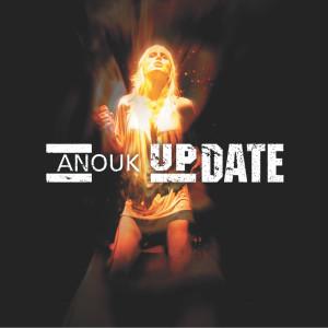 Update 2003 Anouk