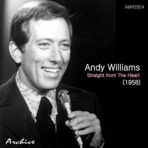 Listen to Canadian Sunset song with lyrics from Andy Williams