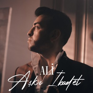 Aşkı İbadet dari Ali