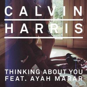 Listen to Thinking About You (GTA Remix) song with lyrics from Calvin Harris