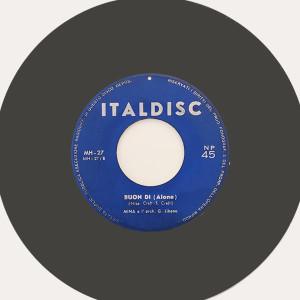 Buon Di (Alone) (1959)