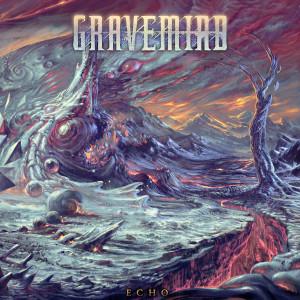 Gravemind的專輯Echo