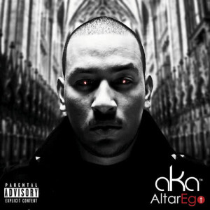 Listen to Victory Lap song with lyrics from AKA